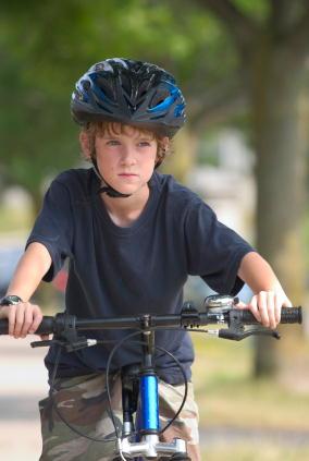 bike-riding-kid.jpg